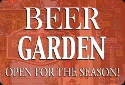 bvt_icons_beergarden
