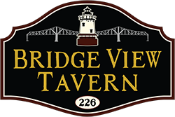 Bridgeview Tavern