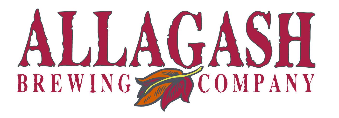 Allagash-Logo-Maroon