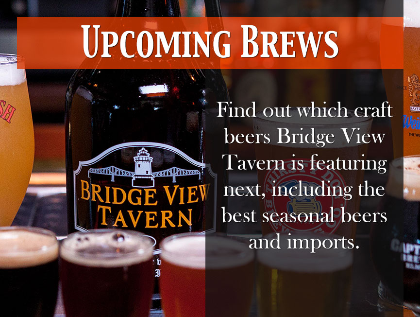 BVT_thumbnail_titlepage_upcomingbrews